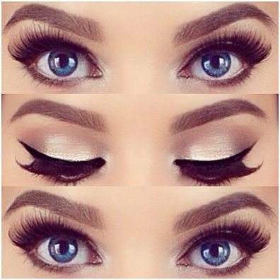 Must-Know Makeup Hacks For Women At Work | ALL FOR FASHION DESIGN