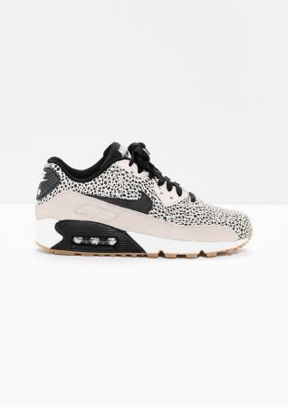 & Other Stories   Nike Air Max 90 Prm