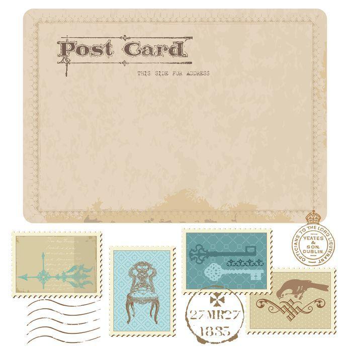 https://www.cheap55printing.com/blog/cheap-postcard-campaign-postcard-printing/  cheap postcard campaign postcard printing