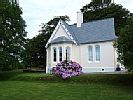 Gothic Stone Cottage. Detached in 1/4 acre.... - VRBO