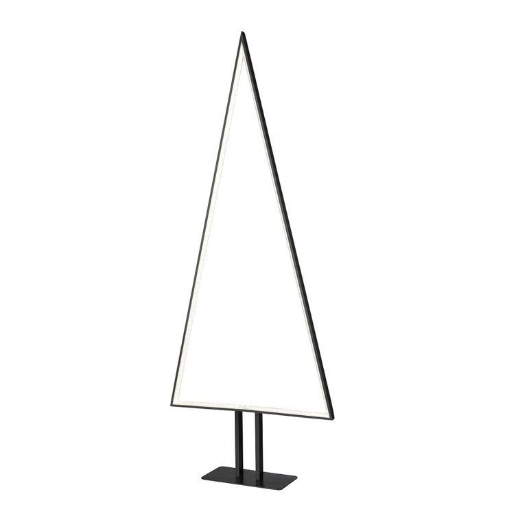 435 best lamps images on Pinterest | Floor lamps, Bones and ...