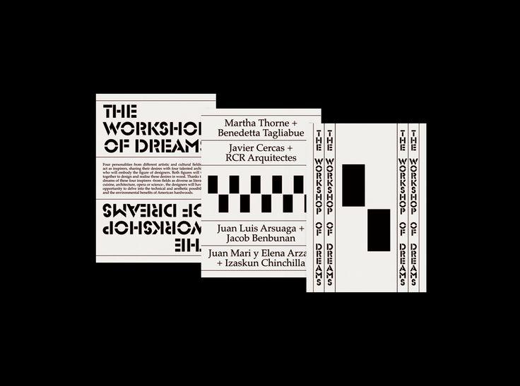 次の @Behance プロジェクトを見る : 「The Workshop of Dreams」 https://www.behance.net/gallery/49254307/The-Workshop-of-Dreams