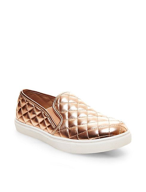 Fashion Sneakers for Women | Steve Madden