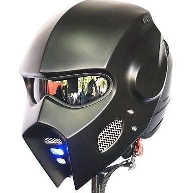 custom motorcycle helmets - Google Search