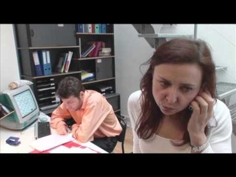 Bien-être ou stress au travail: à vous de choisir!  #choisir #stress #travail https://tutotube.fr/emploi-conseils/bien-etre-ou-stress-au-travail-a-vous-de-choisir/