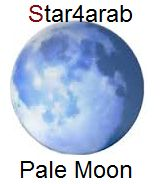 You know you want to read the rest 👉 تحميل افضل واسرع المتصفحات PALE MOON http://higgpro.blogspot.com/2017/08/download.browser.palemoon.html?utm_campaign=crowdfire&utm_content=crowdfire&utm_medium=social&utm_source=pinterest