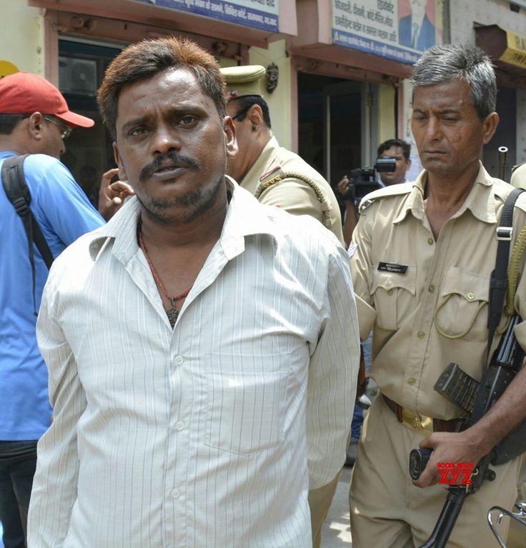 Koli, Pandher given death in Nithari serial murder case - Social News XYZ