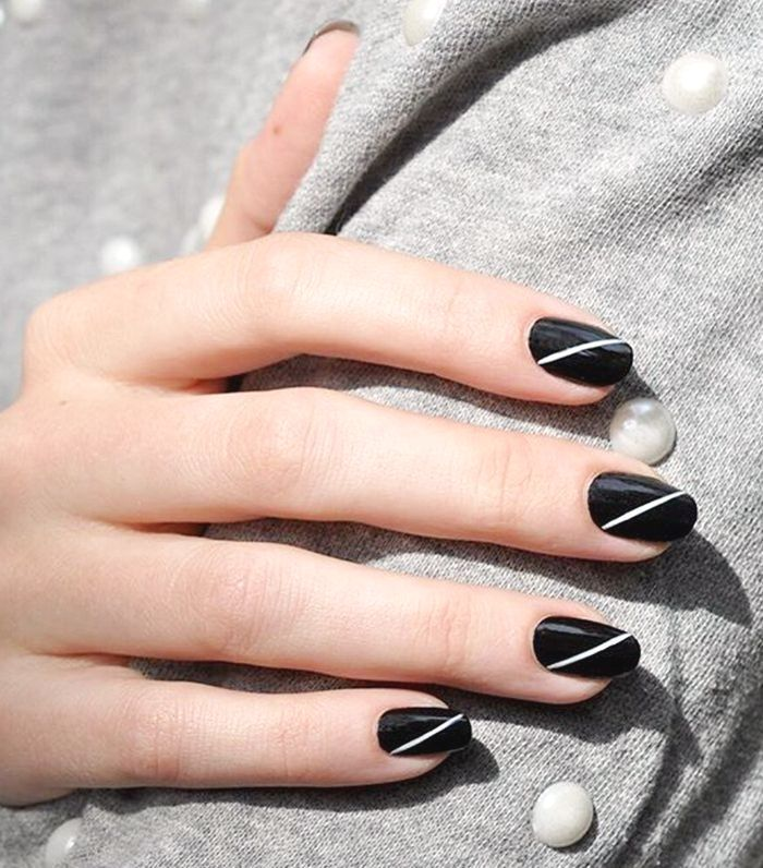 Pin by tobiah7vj5zj on Nails in 2020 | Nails, Coffin nails
