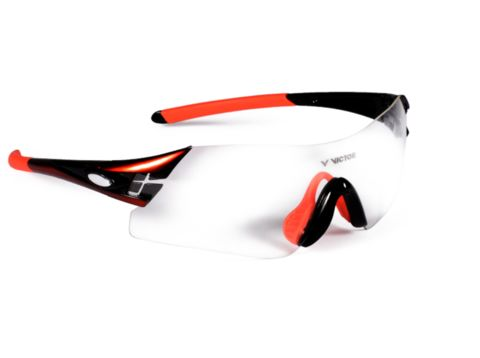 squash gear_victor-squash-goggles-front_large