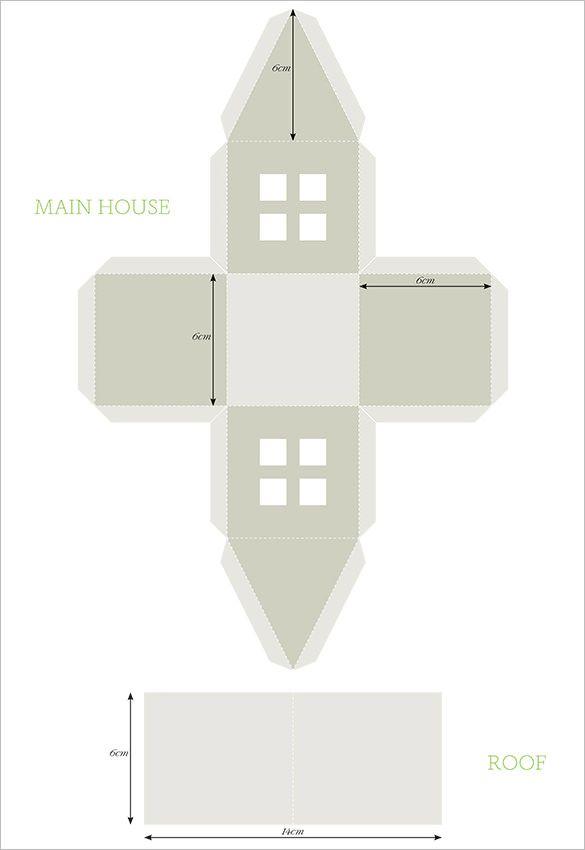 25 einzigartige laternen basteln vorlagen kostenlos ideen auf pinterest laterne basteln. Black Bedroom Furniture Sets. Home Design Ideas