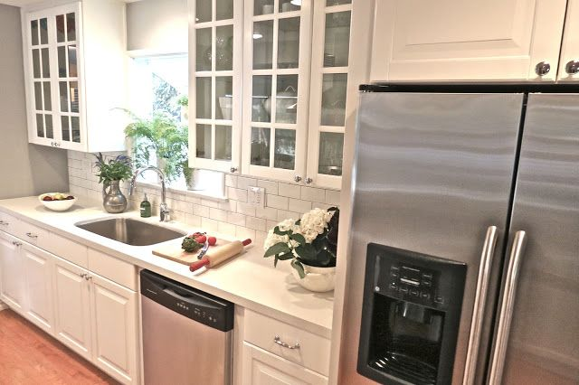 17 Best Images About Kitchen Remodels Mostly Ikea On