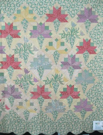 14 Best Images About Barb Adams Alma Allen On Pinterest Civil Wars Quilt And Sweet Home