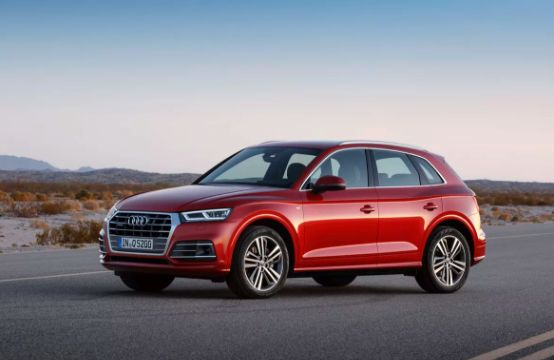 2018 Audi Q5 Colors, Release Date, Redesign, Price – 2018 Audi Q5 will get not only a brand name-new match of outfits but its extremely very first comprehensive transforming in the model's 9-year history. This is composed of a new era of Audi's acquainted turbocharged 2.0-liter 4-cylinder, ...