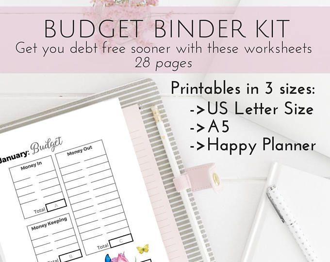 Best  Envelope Budget Ideas On   Envelope Budget