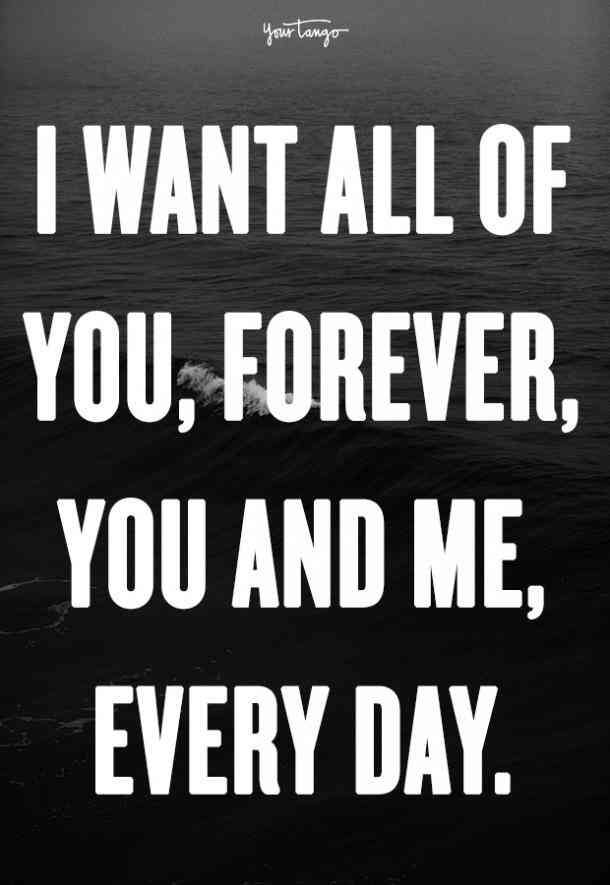 72 Short Love Quotes That Explain Everything You Feel Small Love Quotes Lesbian Quotes Love Quotes