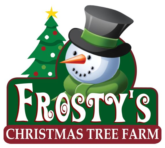 Cut Your Own Christmas Tree York Pa: 17 Best Images About Christmas Tree Farm Logo/Name Ideas