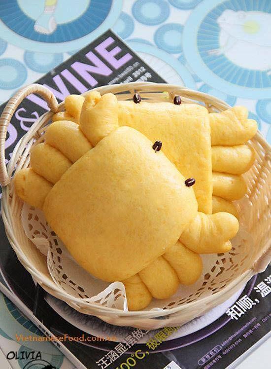 (25) Pin by ♡Pastel Princess♡ on ♡Kawaii foods♡ | Pinterest