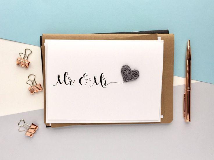 Best Wedding Congratulations Card Ideas On Pinterest Wedding