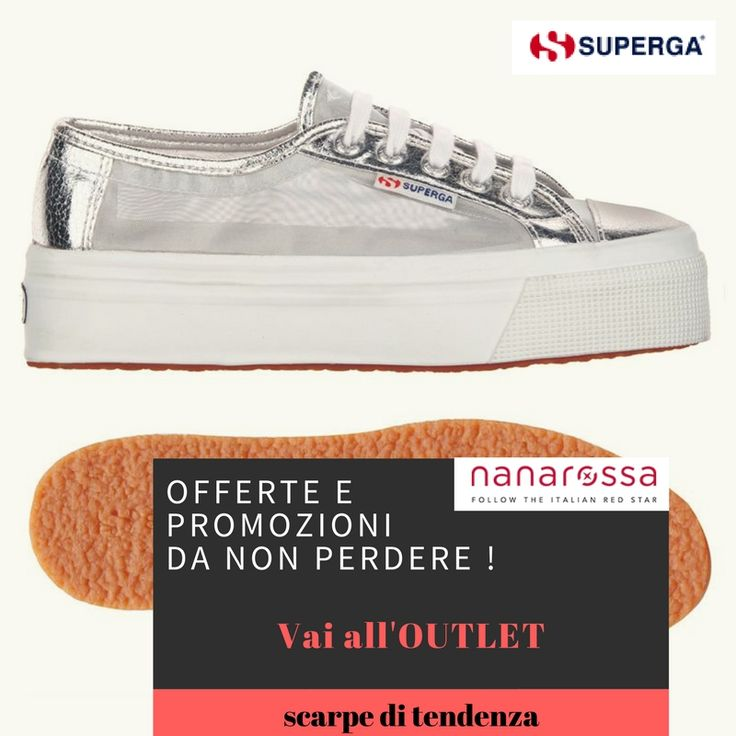 best service 8542d 4d74a Superstar Brillantinate Donna Privalia Argento Adidas OqZv1 ...