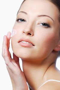 Feel fresh and enrich your skin cells with the ManukaSea™ deeply hydrating moisturiser. Find out more at www.nubella.com.au