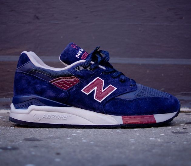 Low Price New Balance 878 Mens  Womens Running Shoesnew balance shoesBest Selling Clearance