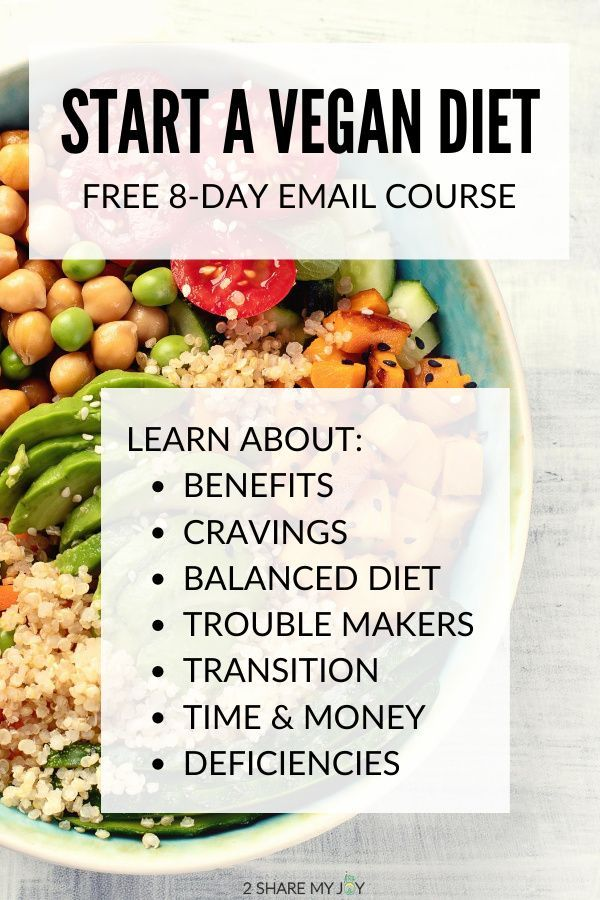 money saved switching to plant based diet