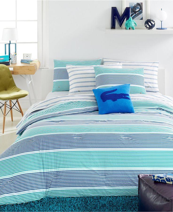 Best 25 Blue Comforter Sets Ideas On Pinterest Teal Bedding Sets Silver Bedding Sets And