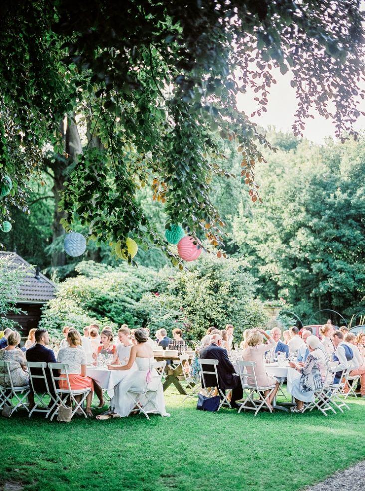 hanke arkenbout vintage outdoor buiten bruiloft landgoed rhederoord