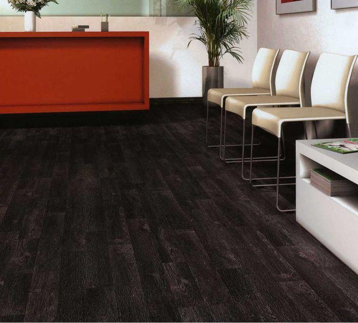 Wood Laminate Flooring Black Laminate Wood Flooring Feel The Home