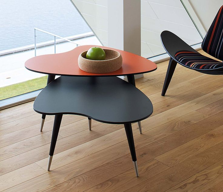 25+ Best Ideas About Retro Coffee Tables On Pinterest