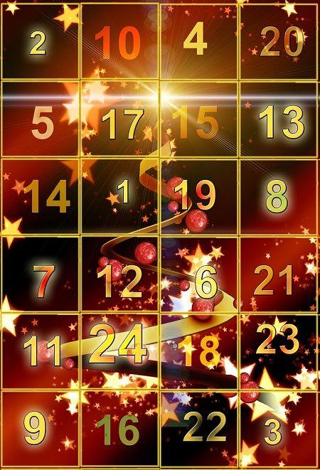 joulukalenteri._jpg