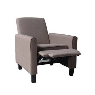 Contemporary Fabric Compact Recliner Chair  sc 1 st  Pinterest & Best 25+ Contemporary recliner chairs ideas on Pinterest | Home ... islam-shia.org