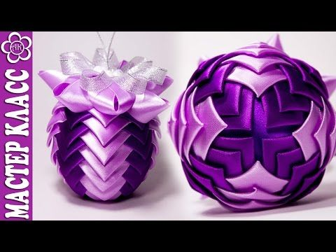 Quilted Christmas Ornament_0001.wmv - YouTube