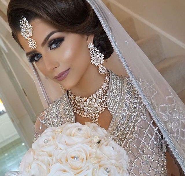 Best Asian Wedding Dress Ideas Only On Pinterest Pakistani