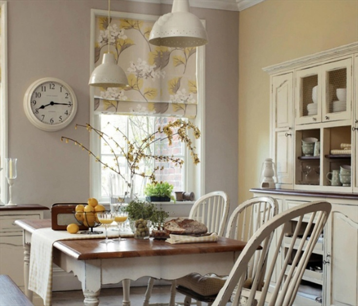 Laura Ashley Kitchen Wallpaper: 17 Best Images About Laura Ashley On Pinterest