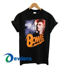 Like and Share if you want this  David Bowie Tshirt men, women adult unisex size S to 3XL     Tag a friend who would love this!     $17    Get it here ---> https://www.devdans.com/product/david-bowie-tshirt-men-women-adult-unisex-size-s-to-3xl-2/