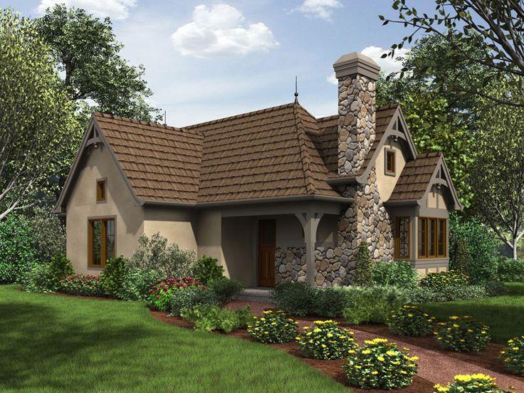 the home designers - home decor ideas