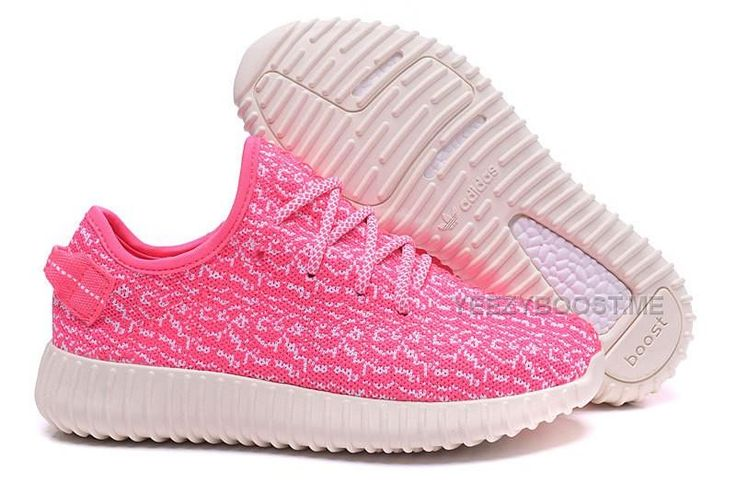http://www.yeezyboost.me/adidas-yeezy-boost-350-pinkwhite-womens-shoes.html Only$99.00 ADIDAS YEEZY BOOST 350 PINK/WHITE WOMENS #SHOES Free Shipping!