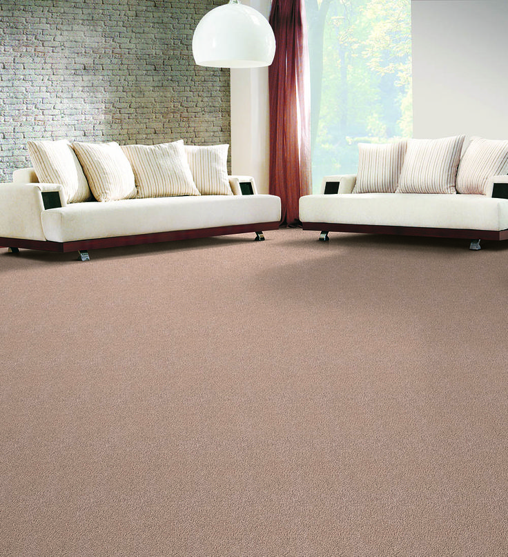 33 best Carpet Ideas images on Pinterest | Carpet ideas, Mohawks ...