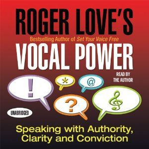 I think Roger Love is the best when it comes to voice coaching. I tried different voice exercises on the net. But none of them, in my opinion, compares to what Roger has to offer. Actually I experienced some improvements right after doing some of Roger's exercises.  Here's my own review about Roger Love's Vocal Power program: http://aouadi.blogspot.com/2013/09/vocal-exercises.html