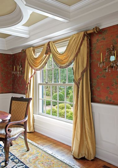 Wide double hung, photo from the Marvin Windows and Doors gallery #MarvinStoryBuilding