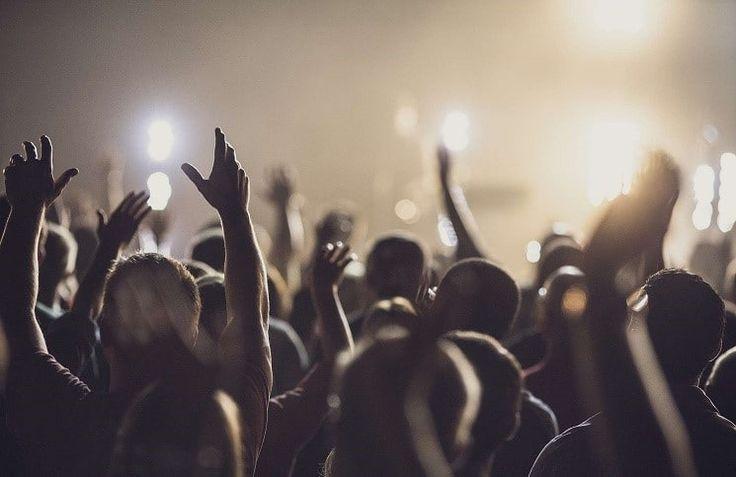В субботу, 25 марта, в Колорадо Спрингс, штат Колорадо, США пройдет конференция«Bourne». Цель конференции - объединение людей, ищущих познание и достижение Божьего предназначения для жизни, сообщает 316NEWS со ссылкой на invictory.com. Спикерами мероприятия будут Аддисон Бевир, руководитель служен
