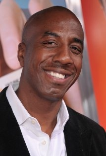 J. B. Smoove - Hilarious