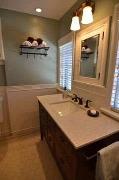 ... bathroom, Contemporary bathrooms and Traditional bathroom design ideas