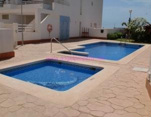 Property Apartament in Almeria | Almeria property | Almeria property Apartament | SA408 Two bedroom apartment for sale in Palomares