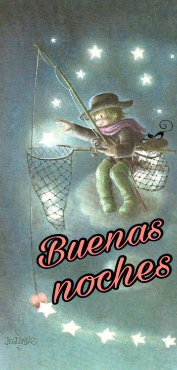 Photo http://enviarpostales.net/imagenes/photo-970/ Imágenes de buenas noches para tu pareja buenas noches amor