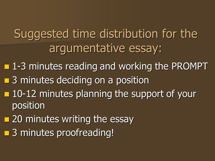 argumentative essay curfews Many of my students like to use this outline for both research papers and argumentative papers basic 5-paragraph (argument) essay outline.