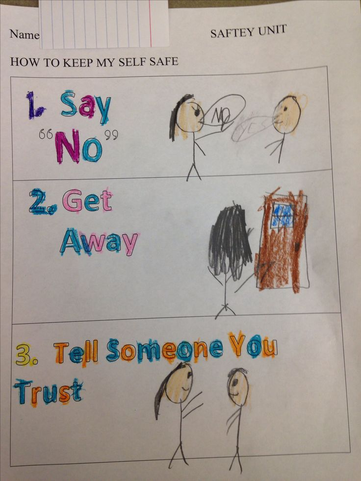 Worksheets from the first lesson in my Safety Unit. We talked about what to do if you are in a dangerous situation. Contact me for lesson plans and worksheets.  -Samara  School counseling - guidance lessons