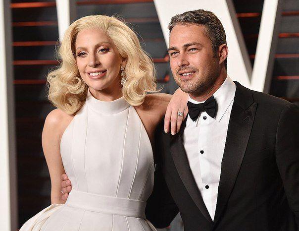 Мадонна и Шон Пенн сошлись после 30 лет разрыва