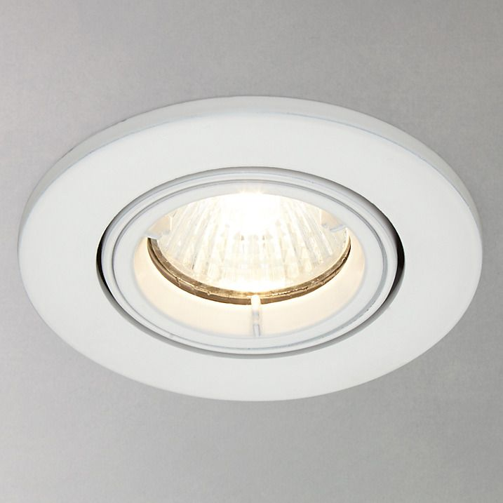 John Lewis White Ceiling Lights : Best images about lighting for the brief on